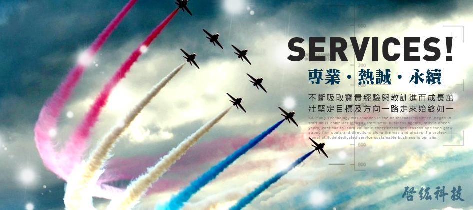 banner_gh_002